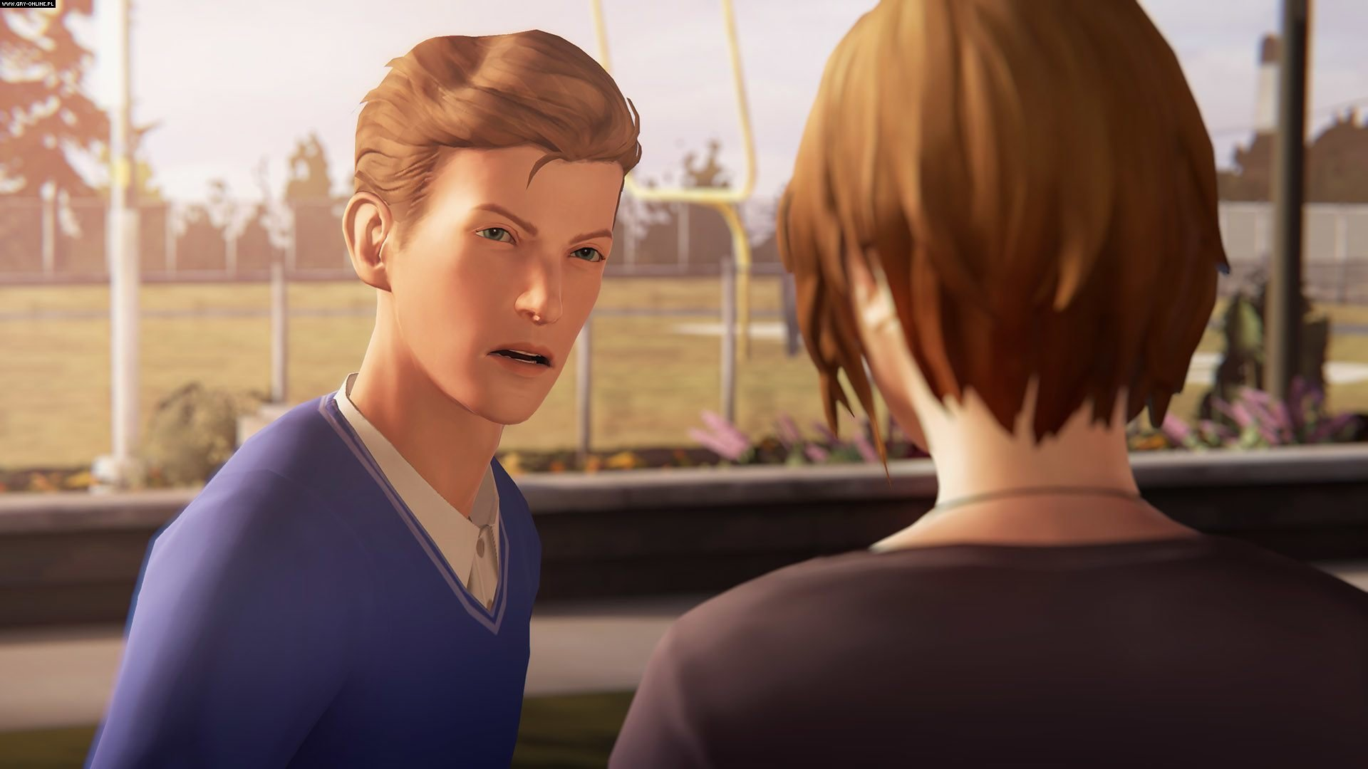 Life is Strange: Before the Storm PC, PS4, XONE Games Image 9/24, Deck Nine/Idol Minds, Square-Enix