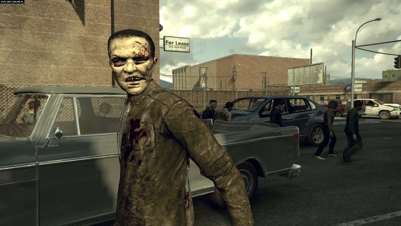 walking dead shooting game online free