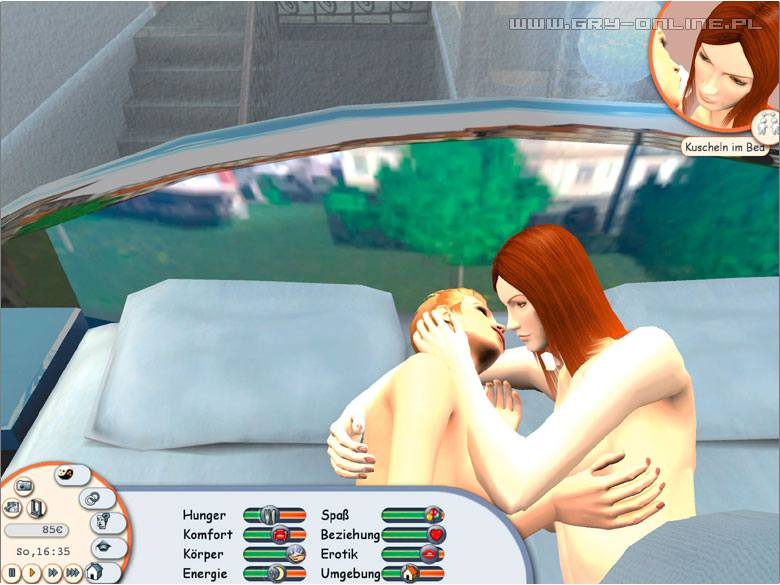 Sims Sex Life 83