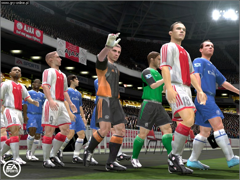 Ea sports fifa 2006 game free download full version for pc | top.