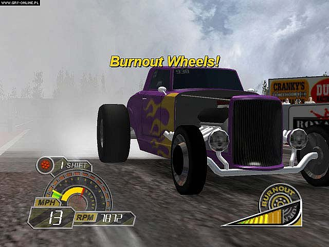 ihra drag racing 2 pc game download