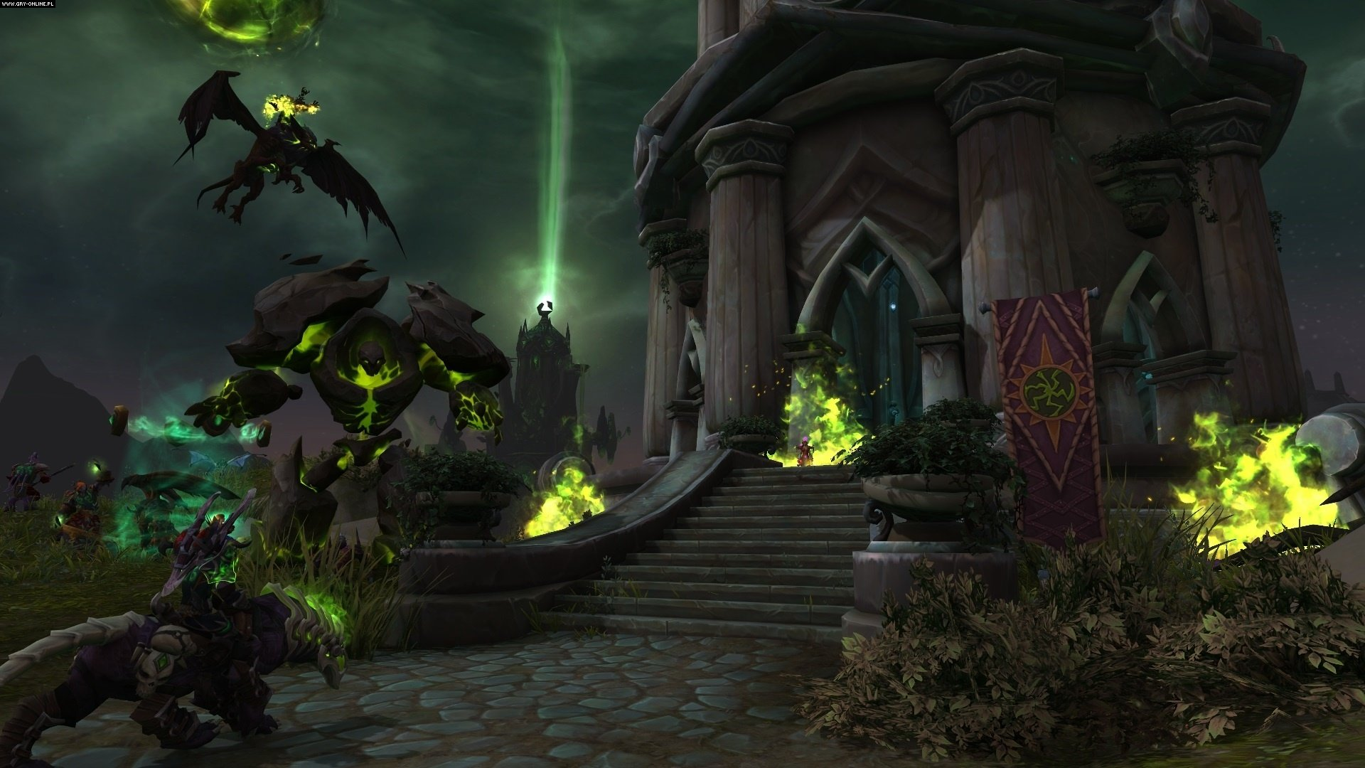I am capped at in cooking and need to get from before the legion cooking will open.