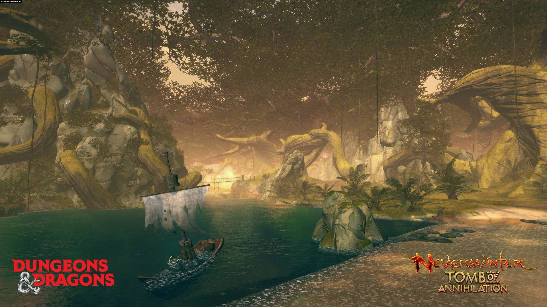 Neverwinter PC, PS4, XONE Games Image 8/342, Cryptic Studios, Perfect World Entertainment