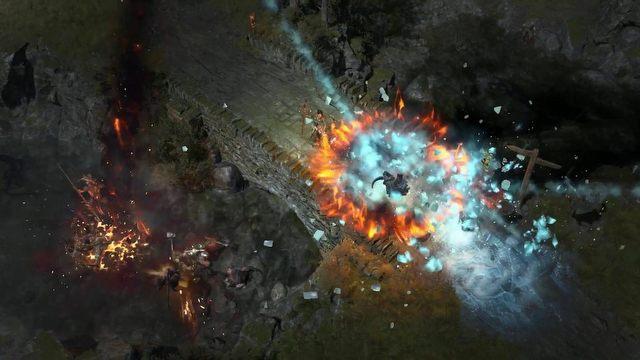Diablo 4 – The Diablo We Want, the Diablo We Deserve - picture #1