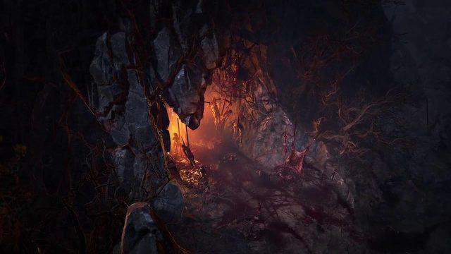Diablo 4 – The Diablo We Want, the Diablo We Deserve - picture #2