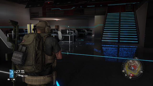 Ghost Recon: Breakpoint Review – Even Anthem was More Compelling - picture #2