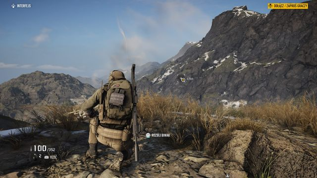 Ghost Recon: Breakpoint Review – Even Anthem was More Compelling - picture #3