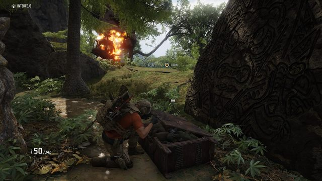 Ghost Recon: Breakpoint Review – Even Anthem was More Compelling - picture #4