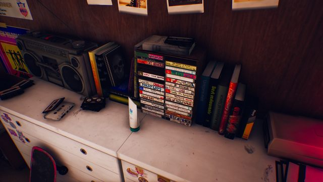 The Suicide of Rachel Foster Review – Edith Finch Meets Firewatch - picture #7