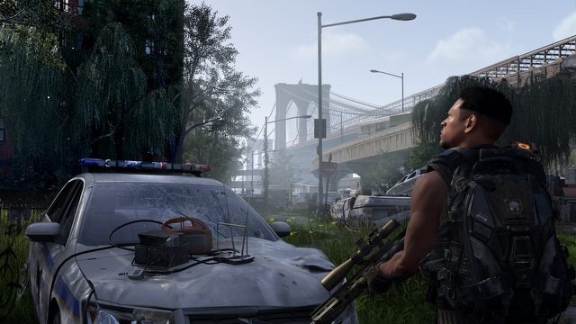 The Division 2 Warlords of New York – an expensive return to New York - picture #4