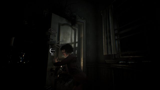 First Impressions of Song of Horror – a Video Game That Observes You - picture #4