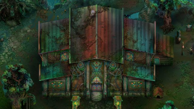Children of Morta Review - A Gem Among Roguelike Dungeon Crawlers - picture #1