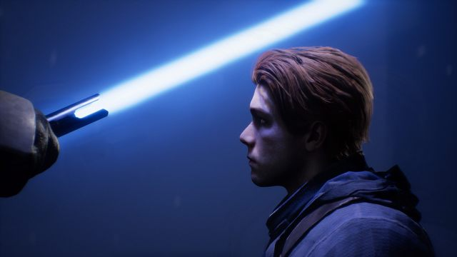 Star Wars Jedi: Fallen Order – EA Finally Strikes Back - picture #1