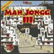 game Mah Jongg III: The Ultimate Quest