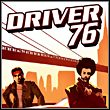 game Driver 76