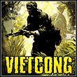 game Vietcong