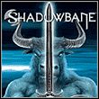 game Shadowbane