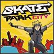 game Skate Park City