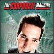 game The Corporate Machine