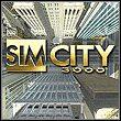 game SimCity 3000
