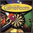 game Sierra Sports Game Room