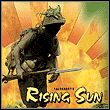 game Rising Sun