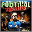 game Economic War