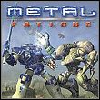 game Metal Fatigue