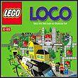 game LEGO Loco