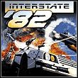 Interstate '82