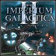 game Imperium Galactica II: Alliances