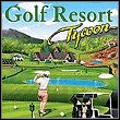 game Golf Resort Tycoon