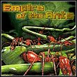 game Empire of the Ants