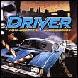 game Driver (1999)