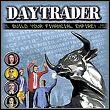 game City Trader