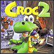 game Croc 2: Kingdom of the Gobbo's
