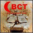 game BCT: Brigade Combat Team
