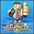 game Venture Tycoon