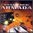 game Star Trek: Armada