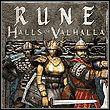 game Rune: The Halls of Valhalla