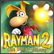 Rayman 2: The Great Escape - Aspect Ratio Fix v.1.0