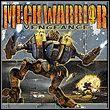 game MechWarrior 4: Vengeance
