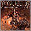 game Invictus: W Cieniu Olimpu