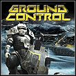 game Ground Control