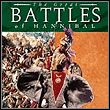 game The Great Battles of Hannibal