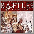 game The Great Battles of Caesar