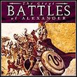 game The Great Battles of Alexander