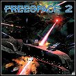 game Freespace 2