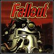 game Fallout