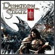 game Dungeon Siege III